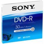 Sony DMR-30A