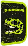 Karton P+P Dinoszauruszos tolltartó (KPP-3-568)