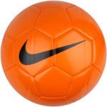 Nike Team Training