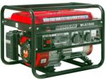 Media Line MLG 3500/1 Generator