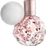 Ariana Grande Ari EDP 100ml Parfum