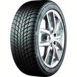 Bridgestone DriveGuard Winter RFT 205/55 R16 94V