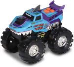 Toy State Road Rippers 4 x 4 Monster Trucks - Shark