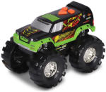 Toy State Road Rippers 4 x 4 Monster Trucks - Armored
