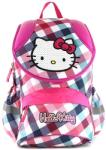Target iskolatáska - Hello Kitty - jatekraj - 19 961 Ft