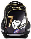 Target Iskolatáska TARGET - Goal - jatekraj - 24 189 Ft