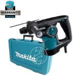 Makita HR2810 Ciocan demolator