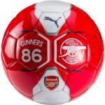 PUMA Arsenal Fan Ball Mini