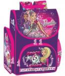 UNIPAP Barbie Starlight - ergonomikus iskolatáska (121296)