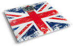 Meliconi Union Jack Cantar baie