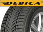 Debica Frigo 225/65 R17 102H Автомобилни гуми