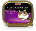 Animonda Vom Feinsten Senior Lamb 100g
