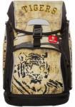 Belmil Ghiozdan ergonomic - Wild Tigers