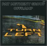 ECM Records Pat Metheny: Offramp - avstore - 93,00 RON