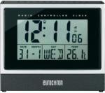 Eurochron EFW 8000