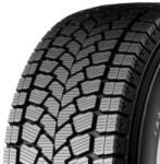 Falken LAINDAIR/SL S112 215/80 R15 101Q Автомобилни гуми
