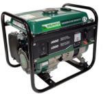 Bronto G1300 Generator