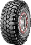 Maxxis M8090 Creepy Crawler 255/85 R16 104L