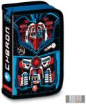 Ars Una Cybron robot tolltartó, klapnis (92797093)