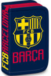 Ars Una FC Barcelona - Barca kihajtható tolltartó (92797505)