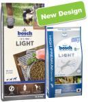 bosch Light 2x12,5kg