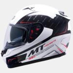 MT Helmets Blade Boss