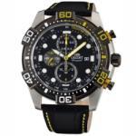 Orient FTT160 Часовници