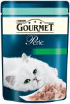 Gourmet Perle Trout & Spinach 85g