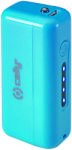 Celly Power Bank 2200mAh Fluo for iPhone (PB2200FLUO)