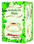 Herbapol Menta tea