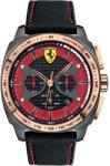 Ferrari 0830294 Ceas