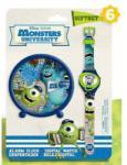 Kidscom Monsters University Ceas