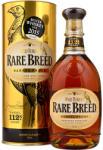 WILD TURKEY Rare Breed Barrel Proof 0,7L 56,4%