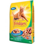 Friskies Adult Rabbit 10kg