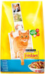 Friskies Adult Salmon & Vegetables 10kg