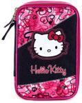 Target Töltött iskolai tolltartó Hello Kitty - jatekraj - 9 793 Ft