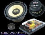 Audio System HELON 165