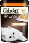 Gourmet A la Carte Turkey & Vegetables 85g