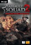 1C Company Assault Squad 2 Men of War Origins (PC) Játékprogram
