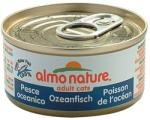 Almo Nature Adult Ocean Fish 70g