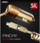 REMAX Finchy RCC103