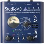 ART Tube MP Studio V3 Усилватели