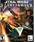 LucasArts Star Wars Starfighter (PC) Jocuri PC
