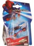 Aweco Maisto Pókember: a csodálatos Pókember fém kisautó - többféle