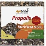 ApiLand Propolis purificat 95% - 10g