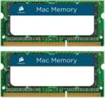 Corsair 16GB (2x8GB) DDR3 1866MHz CMSA16GX3M2C1866C11
