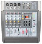 Skytec STL6A Mixer audio