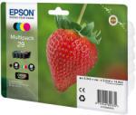 Epson T2986
