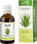 DACIA PLANT Tinctura de Aloe 50ml