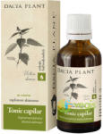 DACIA PLANT Tonic capilar 50ml